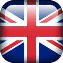 United-Kingdom-icon