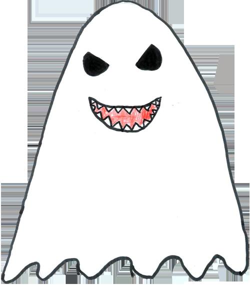 fantome01