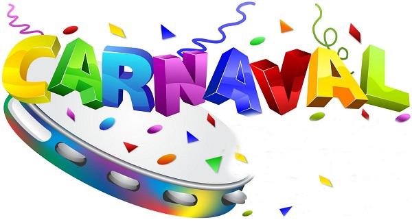 carnaval_imageweb